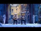 Три аккорда (анонс новогоднего выпуска)