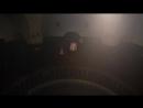 Поворот не туда 6  Wrong Turn 6: Last Resort (2014). США. Ужасы