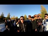 Серёга Lin (Гамора) ft Серёжа Местный - Муси-пуси