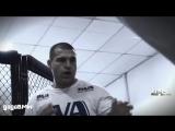 Мотивация для единоборств, от лучших бойцов MMA