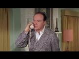 Боже, я ошиблась номером!1966 Комедия ...Божественная Диди, европейская актриса.. [Low, 360p]