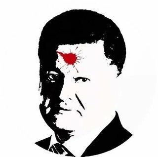 """Яценюк и коалиция проводят переговоры """"в секретном месте"""", - Антон Геращенко - Цензор.НЕТ 5010"""