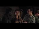 Любовь, секс и Лос-Анджелес (2013) Трейлер