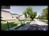 крик души, когда живешь в замкаде и впервые зашел на Google Maps и решил посмотр