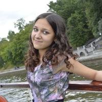 Ксения Пашина