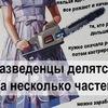 Типичный плодильщик Калининграда