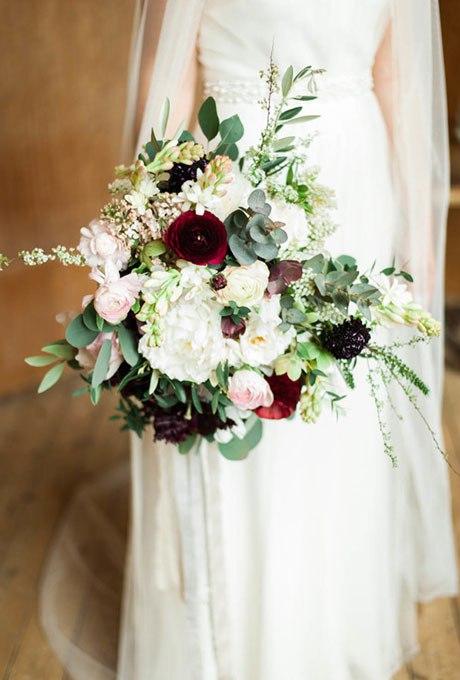 bxMNkunu940 - Великолепие осени в свадебных букетах (42 фото)