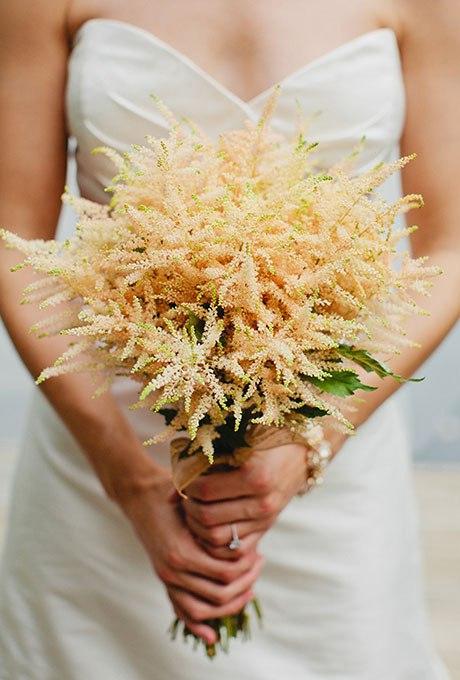 1jRiSD8VIgY - Великолепие осени в свадебных букетах (42 фото)