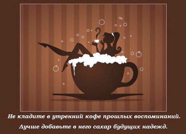 http://cs625529.vk.me/v625529278/15f46/pPuMKS4VFuI.jpg
