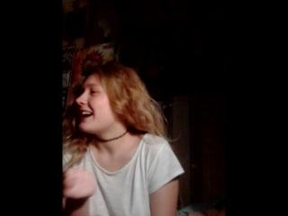документальный фильм о девочке с ргф которая вышла покурить и села в тюрьму