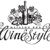 WineStyle (18+)