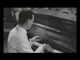 Tu Vuò Fa LAmericano - Renato Carosone Sextet 1958