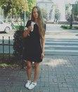 Милана Бандуренко фото #41