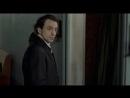 Николя Ле Флок 2 сезон 5-6 серии