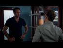 Отрывок из сериала Полиция Гавайев Гавайи 5-0/ Havaii 5-0 4x20 Стив и Денни