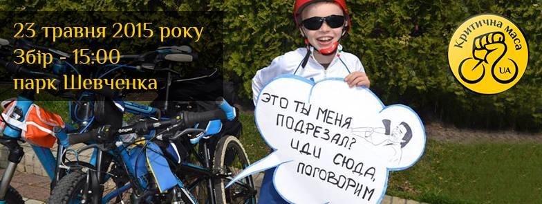 http://cs625529.vk.me/v625529479/1d801/cd--_iR9p1g.jpg