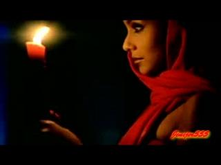 SRK RANI Я ЛЮБЛЮ ДО БЕЗУМИЯ!