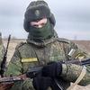 Dmitry Soldatov