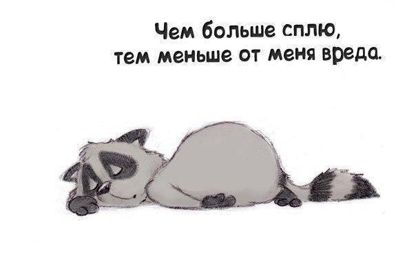Сергей Тютюрятник, Каховка - фото №20