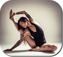 5 заблуждений о практике йоги.