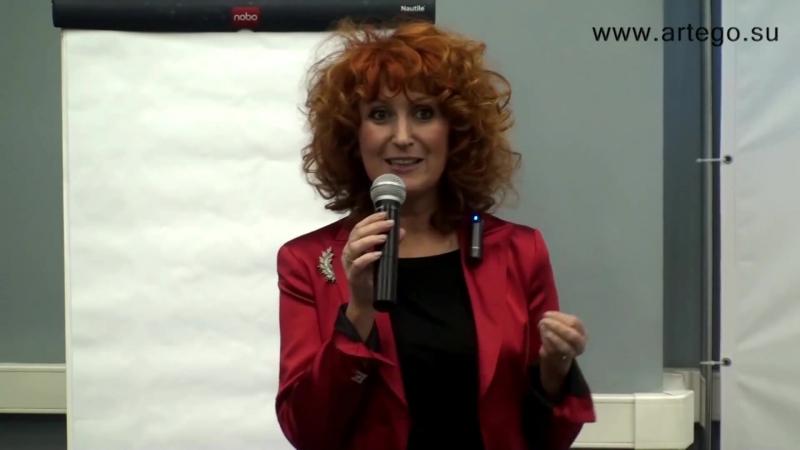 FullFashionLook.Session.М.Корнилова.ОтветыНаВопросы