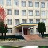 """КВНЗ КОР """"Білоцерківський медичний коледж"""""""