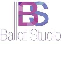 """""""Ballet studio"""" Классический танец (балет).Минск"""
