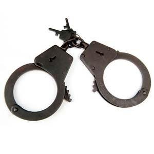 купить наручники в москве