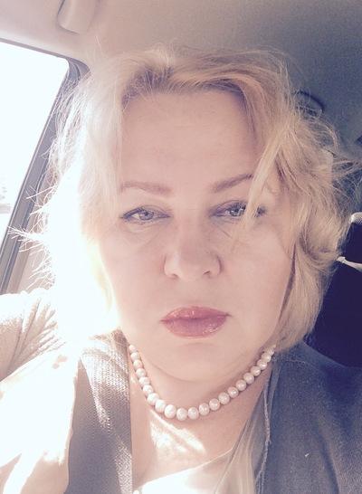 Ирина Савчук