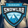 SnowLab Gudauri