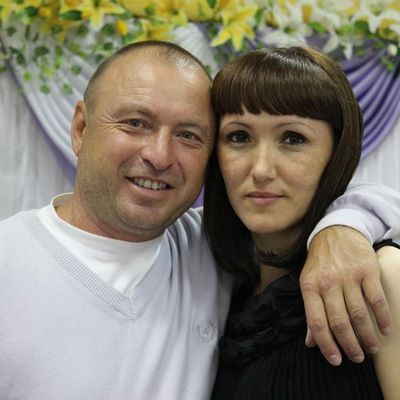 Алсу Насырова