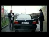 DJ Slon - Bumer By Band'ErosRus
