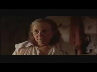 Королевская милость/Restoration (1995) Фрагмент  ;Я бы хотел пожать руку королю