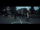 Ntan BlabberMouf Het VerZet Res One Split Prophets - Hardcore Official