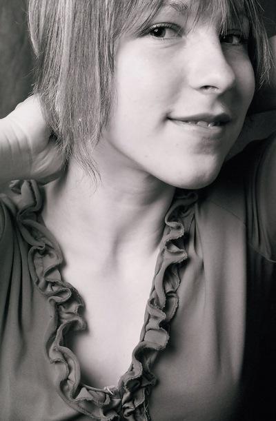 Зина Гридина