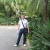 Evgeny Richman