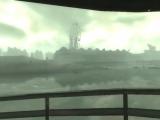 Обзор модификации для Fallout 3 Point Lookout от ЛКИ