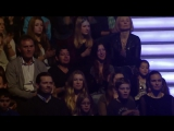 The Best of The Voice Kids Germany 2014 - Part 2