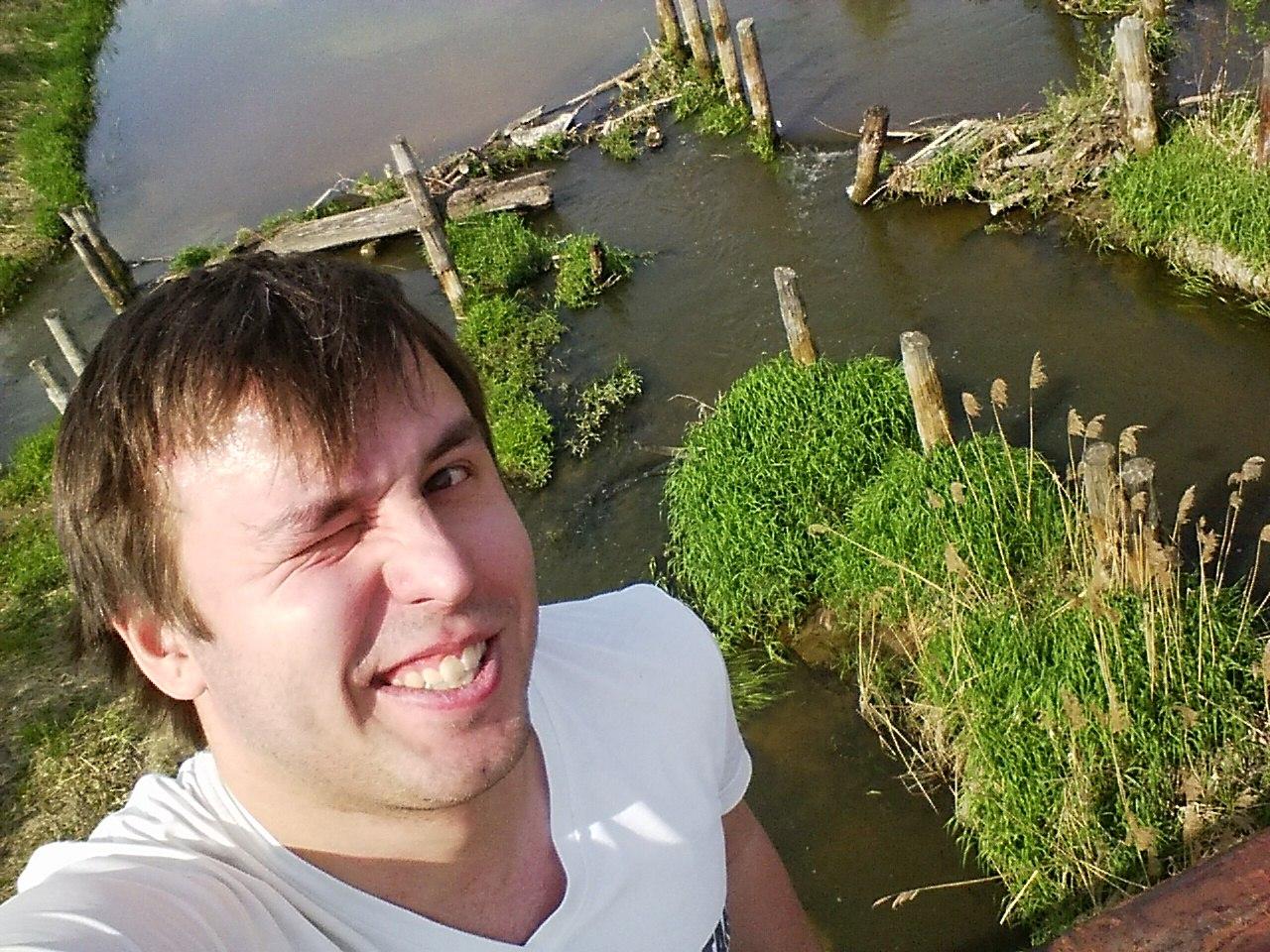 Александр Иванов - фото №9