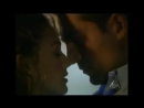 Abrazame Muy Fuerte- Carlos Manuel le promete a Maria del Carmen hablar con Debora (capitulo 32)