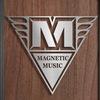 MAGNETIC MUSIC [БИТЫ / МИНУСА / СВЕДЕНИЕ]