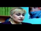 Nahotki sen (uzbek kino) _ Нахотки сен (узбек кино)