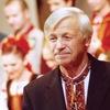Український народний хор імСТАНІСЛАВА ПАВЛЮЧЕНКА