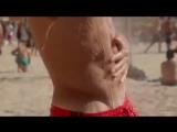 Nadav Guedj - Golden Boy (Short Film)