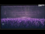 Hardwell feat. Mitch Crown - Call Me A Spaceman (Official Video HD)