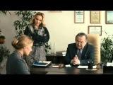 Работа над ошибками (2015) Мелодрама,драма,романтика,сериал онлайн,фильм,фильм