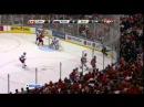 Финал ЧМ-2011 U-20. Канада - Россия. 3-ий период