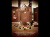 Hamlet 2 Full Movie (англ)