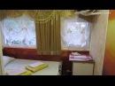 МорероМ Номер люкс 2 Отдых в Крыму Рыбачье