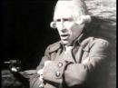 Бей барабан Остров сокровищ 1937